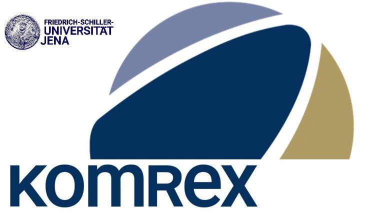KomRex-Logo