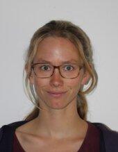 Annika Kleinschmitt